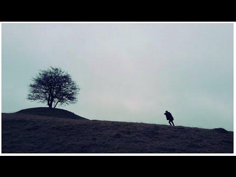 Through The Noise - In Retrospect [Teaser]