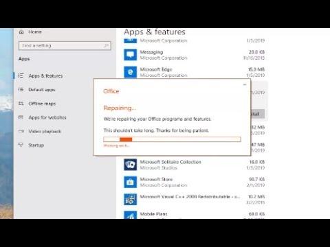 Download How To Fix Microsoft Outlook Error 0x80040115 [Tutorial]