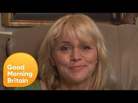 Meghan Markle's Sister Dismisses 'Self-Obsessed' Rumours   Good Morning Britain