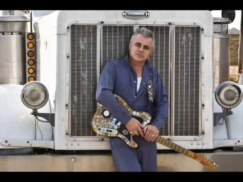 dale watson making up time