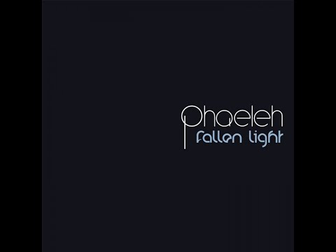 Phaeleh  Fallen Light Full CD