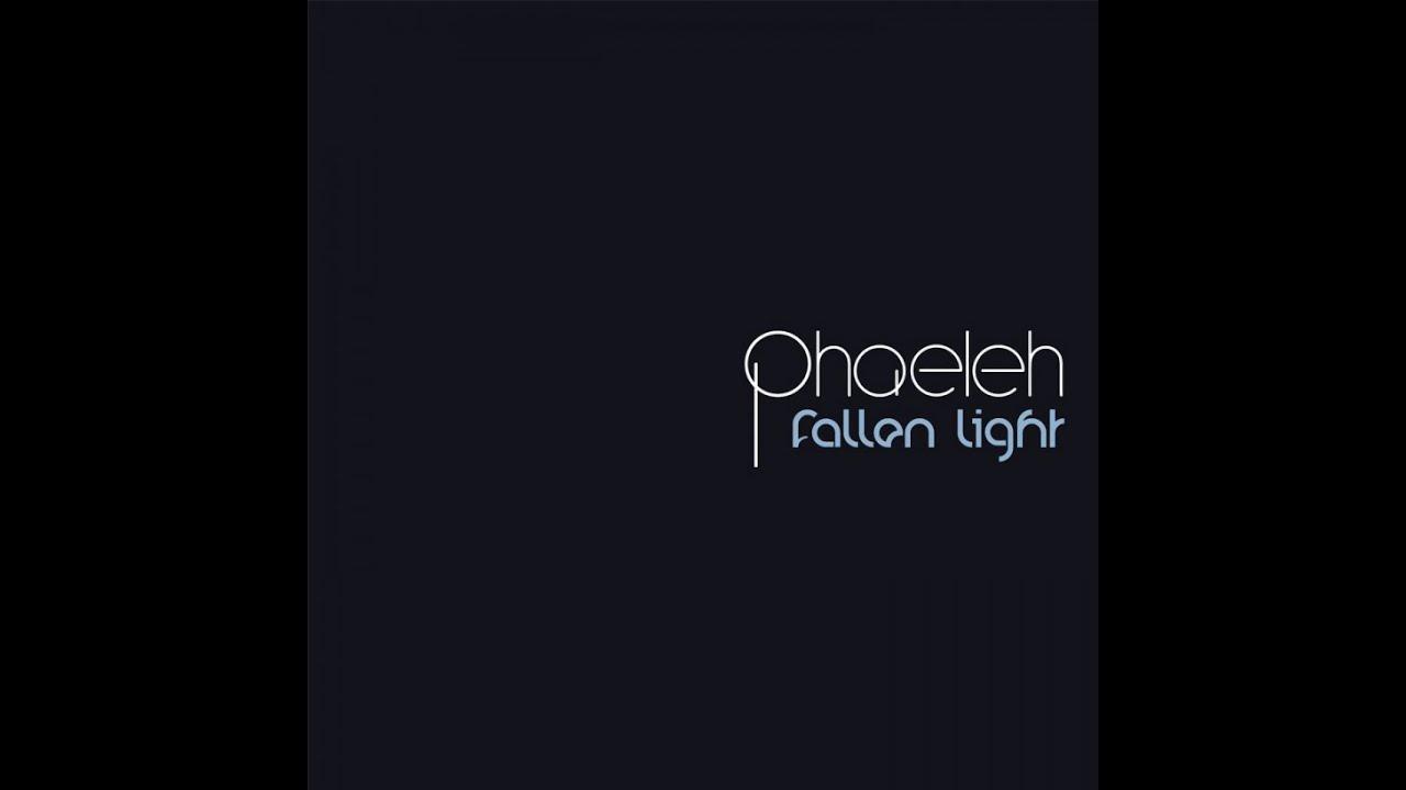 Phaeleh - Fallen Light Full CD