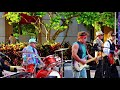 Front Street Band mp3