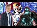 WHO IS SAVITAR?? EDDIE THEORY DISCUSSION