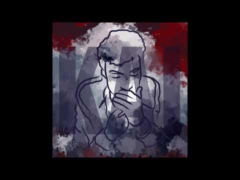 Cronopios - La Segona Creació (Videoclip oficial) from YouTube · Duration:  4 minutes 11 seconds
