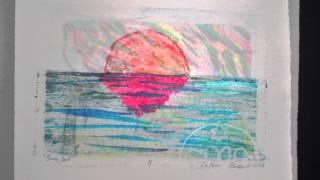 Grenada Best Artwork Thumbnail