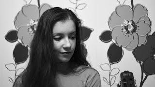 """Сплин """"Двое не спят"""" (cover by Валерия Кайль)"""