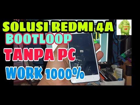 cara-mengatasi-xiomi-redmi-4a-bootloop-tanpa-pc