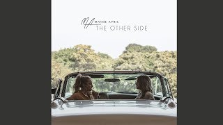 The Other Side MP3