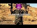 Lo Que Me Distingue - El De La Guitarra (Corridos 2019)
