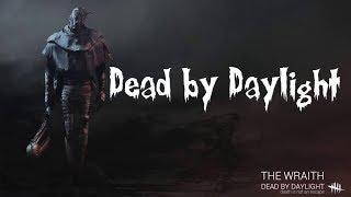 ALBA ME DA CLASES DE SUPERVIVENCIA XD | Dead by Daylight
