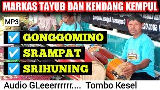 Tayub Penghantar Tidur Tayub Gonggomino Srampat Srihuning Terbaru 2021