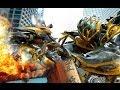 Трансформеры 4 Эпоха Истребления Русский трейлер 3 HD Transformers 4 Age Of Extinction mp3