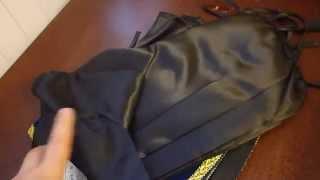 Детский костюм ниндзя синий(http://www.vkostume.ru/item/Detskij_kostyum_nindzya_sinij/, 2014-12-13T18:46:46.000Z)