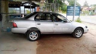 khmer24 car videos, khmer24 car clips - clipzui com