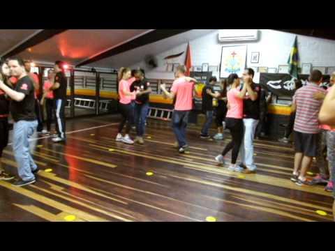 dança-de-salão---um-exercício-para-o-corpo