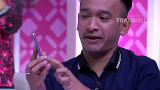 Video BROWNIS - Keisha Masih Sayang Sama Mantannya? (18/11/17) Part 3 download MP3, 3GP, MP4, WEBM, AVI, FLV Oktober 2018