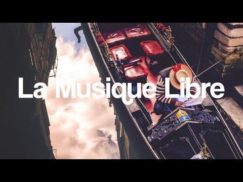 |Musique libre de droits| Peyruis - Rêveur