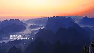 Sunny Lax - P.U.M.A. (Original Mix)[ANJ056]