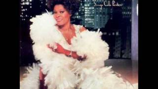 Dionne Warwick - Night And Day [DW Sings Cole Porter] 1990