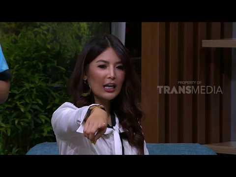 Maria Selena PANIK Bikin Penonton PINGSAN | OPERA VAN JAVA (01/09/18) 3-5