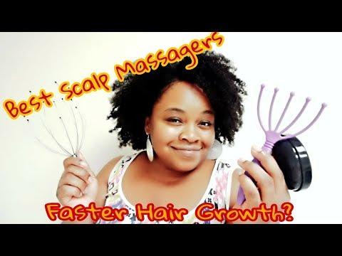 best-scalp-massagers-for-hair-growth!