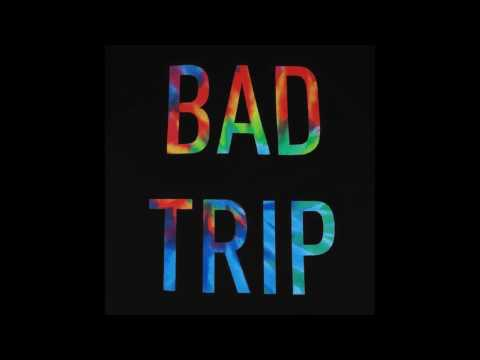 Mondo - Bad Trip