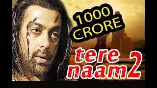 151 Interesting facts :Tere Naam 2 : Salman Khan | Katrina Kaif | Satish Kaushik