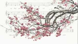 LY RƯỢU MỪNG - Phạm Đình Chương