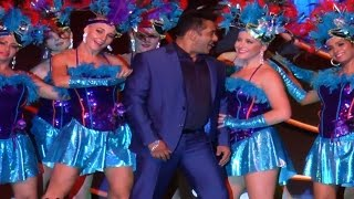 Bigg Boss 9 Double Trouble LAUNCH | UNCUT FULL VIDEO | Salman Khan | Starts from 11th October 2015