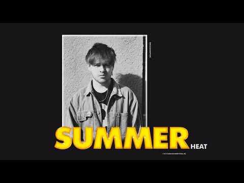 BROCKHAMPTON - SUMMER (EMPTY VERSION)