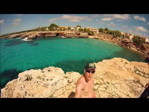 Mallorca Summer Trip 2017