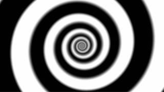 Shrinking Head Illusion - Sick Science! #057
