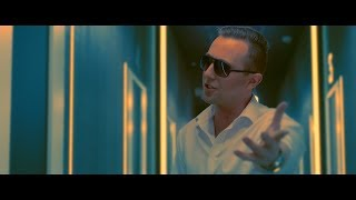 SUNSET - DZIEWCZYNO BEZ SERCA 2018 /Official Video/ DISCO POLO