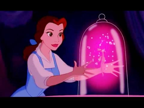 Disney dr mernoush banton