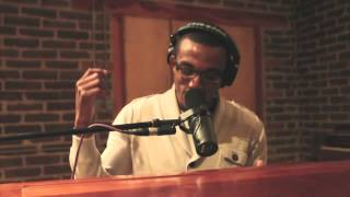 Jonathan McReynolds - Everything (UNPLUGGED)