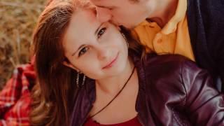 Фотосессия беременности - Свадебный и семейный фотограф в Харькове Анастасия Судакова