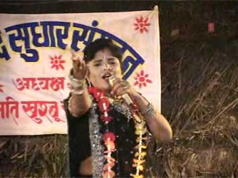 Bhojpuri songs latest bhojpuri songs