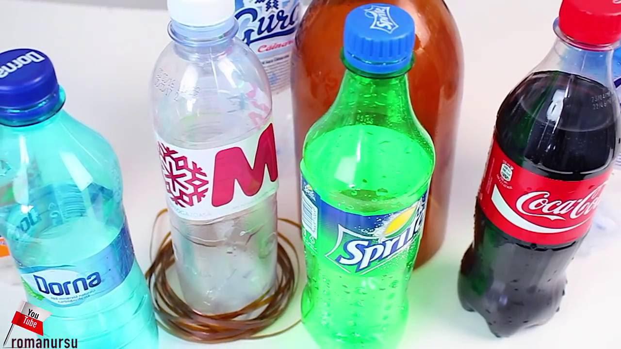 Как сделать мензурку из пластиковой бутылки фото 593