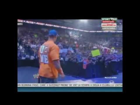 Download Wrestling sport.ro #1