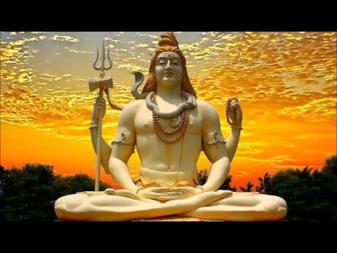 Shankar teri jataon se by Mridul Krishna Shastri ji