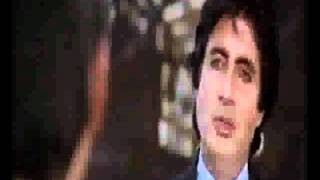 Agneepath Amitabh Trailer the Real Agneepath original the best