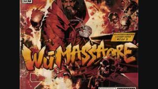 Wu-Massacre - Smooth Sailing Remix (ft. Solomon