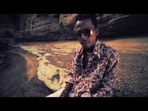 Iddi Singer - USIJALI (Official Video)