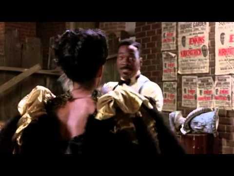 Harlem Nights - Fight Scene