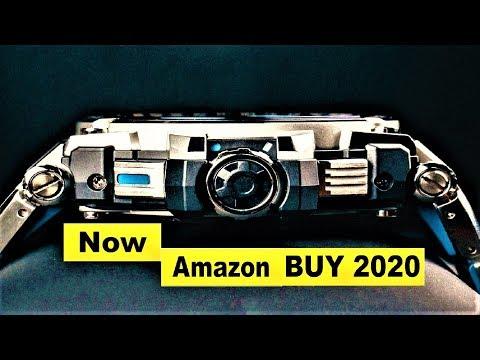 Top 10 Swiss Luxury Watch Brands Under $3000 Buy 2020 | Watches Under 3000$ Of 2020