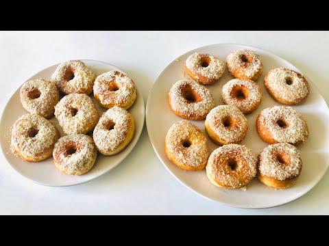 youyou-tunisien---recette-dessert-يويو-تونسي-بمقادير-مضبوطة-وداعا-للكشكوشة-في-الزيت