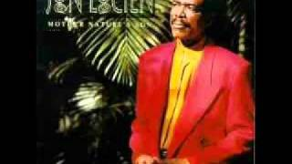 jon lucien - would you believe in me