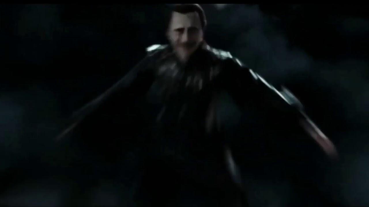 Download Eragon (4/5) Movie CLIP - Dragon Battle (2006) HD