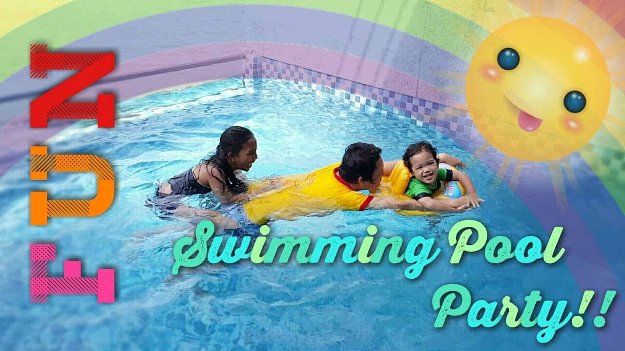 Kids Public Swimming Pool kids pool party at the top indoor private swimming pool hotel